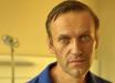 """Навальный выписан из клиники """"Шарите"""": немецкие врачи рассказали, что произошло"""