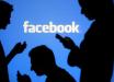 Зеленский, Порошенко, Тимошенко: Facebook удалил 72 аккаунта с информацией про политиков
