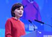 Санду хочет выдворить военных Кремля из Приднестровья – Захарова и Додон резко отреагировали