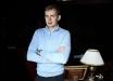 Журналисты раскрыли, каким образом Курченко монополизировал оккупированный Донбасс, - видео