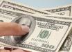 Какой курс доллара в Украине будет в 2020 году: бизнес назвал точную цифру