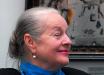Вдова Параджанова скончалась в Киеве: Светлана Щербатюк пережила супруга на 30 лет
