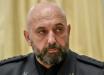 """""""Украина не сможет вести две войны"""", - Кривонос дал прогноз по Крыму и Донбассу"""
