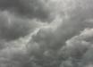 Торнадо пронесся на Донбассе - в Сеть выложили видео стихии