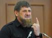 """Кадыров заявил, что Азербайджан и Армения должны """"смерить гордыню"""": """"Кавказу нужен мир"""""""