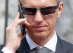 СМИ: Экс-глава СБУ Хорошковский вернулся в Украину, Кремль в восторге