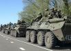 Эксперт рассказал, как Россия дестабилизирует Украину перед выборами