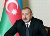 """Алиев заявил, что железные дороги Армении на 100% принадлежат России: """"Ей уже ничего не принадлежит"""""""