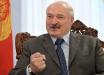 """Лукашенко рассказал, сколько Беларусь потеряла из-за """"нефтяных разборок"""" с Россией"""
