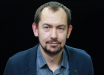 """Роман Цимбалюк выступил с громким заявлением по Донбассу: """"Почему об этом никто не говорит"""""""