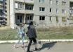 """""""Думаю о них, пальцы начинают дрожать"""", - волонтер рассказал о детях Донбасса, переживших ужасы российской агрессии"""