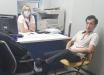 Захват заложников в Киеве: в МВД сказали, сколько лет тюрьмы светит террористу