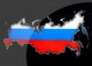 Почти 1000 заболевших в сутки, полсотни погибло: в России резко увеличился масштаб эпидемии