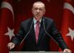 """Эрдоган выдвинул Путину ультиматум по Карабаху: источник сообщил о """"нервном телефонном разговоре"""" - СМИ"""