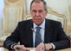 Лавров обвинил Украину в отказе от договоренностей по Донбассу