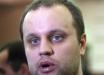 """""""Ничто не должно помешать Пушилину"""", - Кремль запретил Губареву появляться в Донецке"""