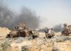 США ответили на захват нефтяных танкеров - Вашингтон перебросил войска к Ирану