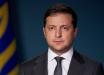 Зеленский экстренно созывает закрытое заседание СНБО: произошло беспрецедентное событие