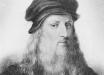 Мост без крепежей и раствора: ученые воссоздали еще одно творение Леонардо да Винчи - кадры
