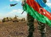 Азербайджан приближает коренной перелом в карабахском конфликте: потери Армении растут с каждым днем