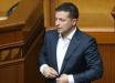 """Зеленский о Будапештском меморандуме: """"Мнение украинцев важно, но что будет дальше, я не скажу"""""""