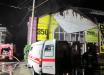 """В """"Токио Стар"""" погиб ребенок и гражданка Австралии - Труханов о важной детали пожара в Одессе"""