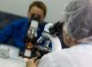 В ВОЗ сделали заявление о новом штамме свиного гриппа, обнаруженного учеными Китая