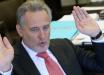 Украина готовится жестко наказать олигарха Фирташа