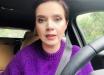 """Янина Соколова обратилась к украинцам: """"Такого наступления не было со времен """"легитимного"""", теряем страну"""""""