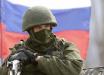 """Армия РФ """"поздравила"""" ВСУ с Днем независимости массированными атаками на Донбассе"""