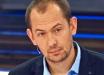 Цимбалюк раскрыл роль Порошенко в новой тактике РФ по Зеленскому и Донбассу - видео