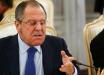 Яркая победа Украины в Гааге: трибунал принял решение по Крыму - МИД РФ грозит ответом