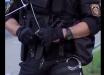Протесты в Беларуси: в Минске силовики избили 15-летнего подростка на глазах прохожих, угрожали гранатой