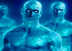 Пузырь из Млечного пути лишит человечество солнечных лучей, породив сверхнацию