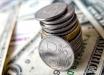 В России всерьез заговорили о разорении экономики и падении рубля