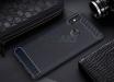 Защитные аксессуары для Xiaomi Redmi Note 5