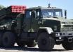 Украина запускает массовое производство мощнейшего оружия для ВСУ, которое будет испепелять врагов, - фото