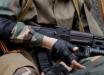 """Боевики """"ДНР"""" продвигаются к позициям ВСУ на Донбассе: новые подробности провокаций во время перемирия"""