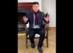 """""""Есть одна вещь, которую он говорит почти честно"""", - Климкин об интервью """"беспомощного"""" Суркова"""