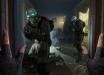 Фанаты Half-Life дождались: Valve анонсировала новую игру во вселенной своего флагмана