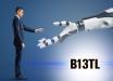 B13TL: отзывы о роботе, приносящем стабильный пассивный доход