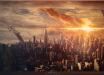 Зловещая надпись о конце света 27 августа расшифрована