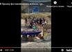 В оккупированном Крыму толпа жестоко избила туристов: видео и причина драки потрясли соцсети