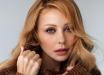 """""""Желаю вам найти то, чего не хватает"""", - Тина Кароль своим интервью довела до слез поклонников"""