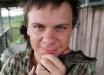 """Экспедиция Дмитрия Комарова в Китай обернулась для него потерей, от """"которой он счастлив"""": что известно"""