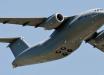 Турки проявили интерес к новому украинскому самолету АН-178, готовится мега-сделка
