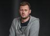 Казанский назвал имя известного украинского олигарха, который дал команду убрать Захарченко