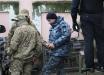 Командир пленных украинских моряков озадачил Москву заявлением