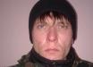 """ВСУ отправили """"грузом 200"""" оккупанта домой в РФ: террористы в трауре по стрелку Сидоренко"""