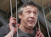 """Оказавшийся за решеткой актер Ефремов стал ближе к народу: """"Есть свои плюсы"""""""